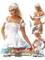 """Костюм """"French Maid"""""""