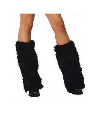 """Гетры """"Fur Boot"""""""