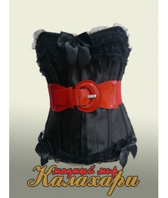 "Пояс ""Flamboyant Belt"""