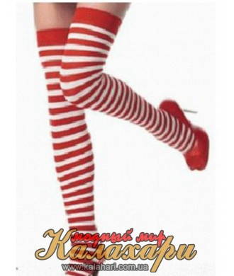 "Гольфы ""Sexy Stockings"""