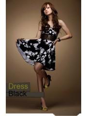 "Платье ""Splendid Lana"""