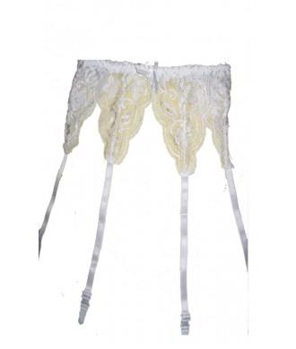 "Пояс ""Lace Garter Belt"""