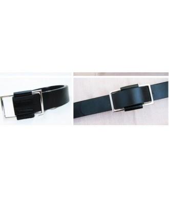"Ремень ""Fashion belt"""