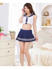 "Костюм Sexy Sailor"""