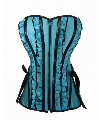"Корсет ""Betty Corset"""