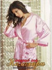 "Халатик ""Classic Sleepwear"""